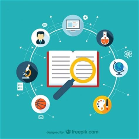 Information technology for continuous patient health education